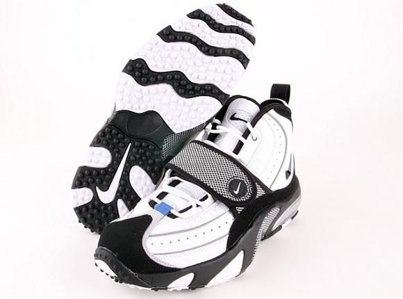 bbba572f6a4d Nike Air Max Pro Streak Retro 5 - WearTesters