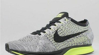 Nike Flyknit Racer Archives - Page 2 of 2 - WearTesters 4c1900fcd148