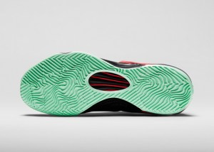 size 40 73402 9e9d7 Nike KD 7  Good Apple  – Official Look + Release Info 6
