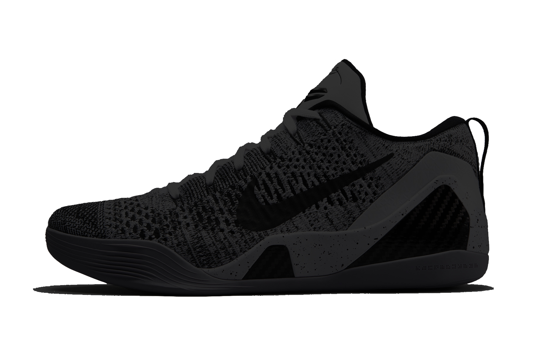 5bf26471be5 nike kobe X Archives - Page 5 of 5 - WearTesters