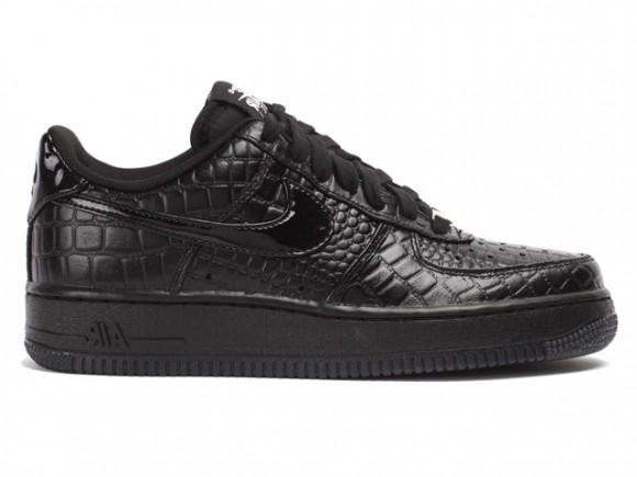 Nike Wmns Air Force 1 'Crocodile' Pack