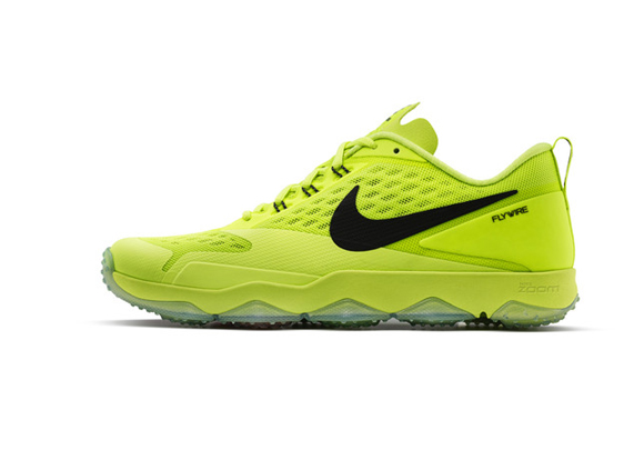 the best attitude d9c10 d074c Nike Zoom Hypercross Trainer Officially Unveiled 12 ...