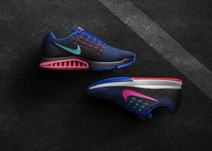 Nike Zoom Structure Officially Unveiled 10