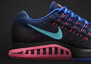 Nike Zoom Structure Officially Unveiled 8