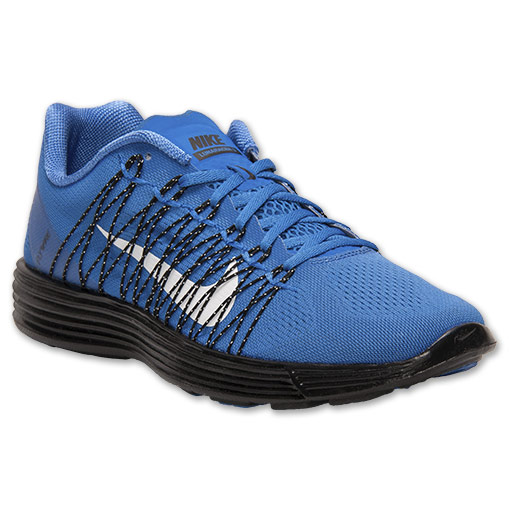 28ac0fd10be Performance Deals  Nike Lunaracer+ 3 - WearTesters