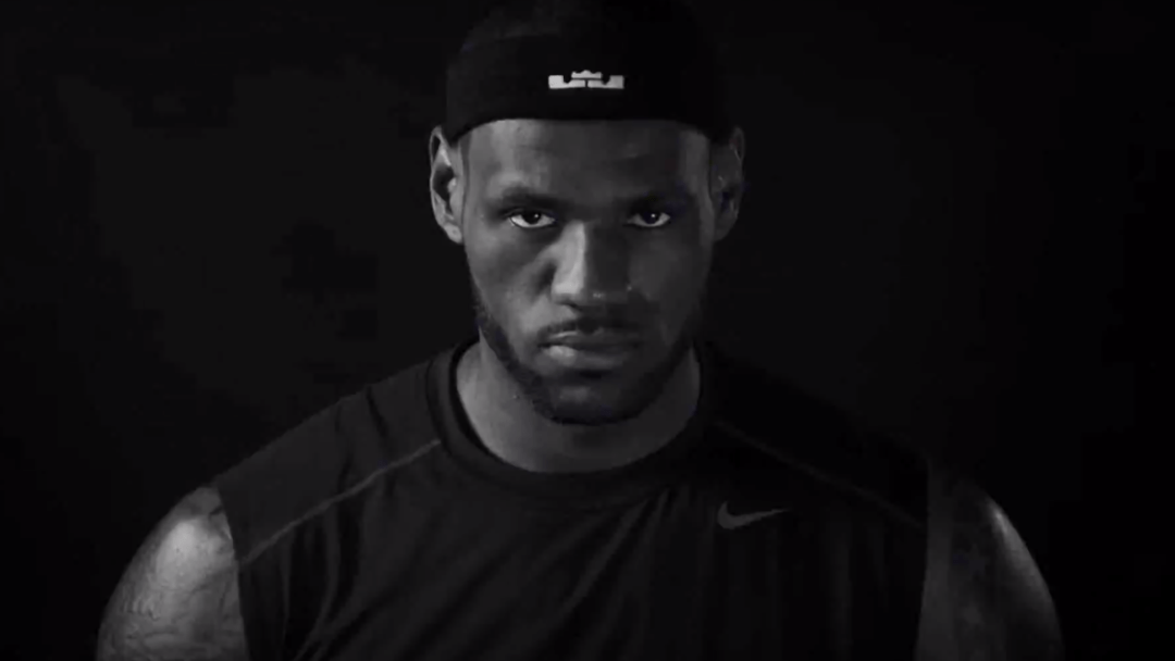 c779968d51c8 Nike LeBron 12 Launch Event Teaser Video - WearTesters