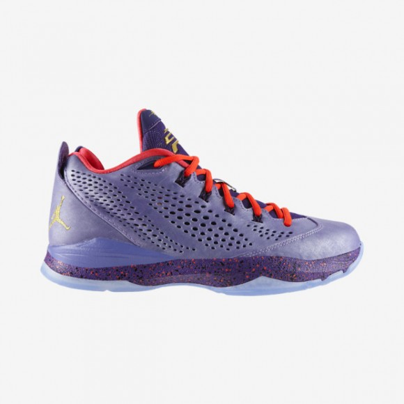 53cf05e2046899 Performance Deals  Air Jordan CP3.VII (7) - WearTesters