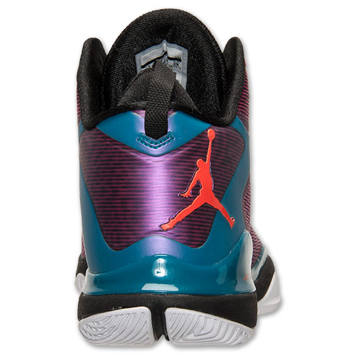 59cce069ec2 Jordan Super.Fly 3 Performance Review - WearTesters