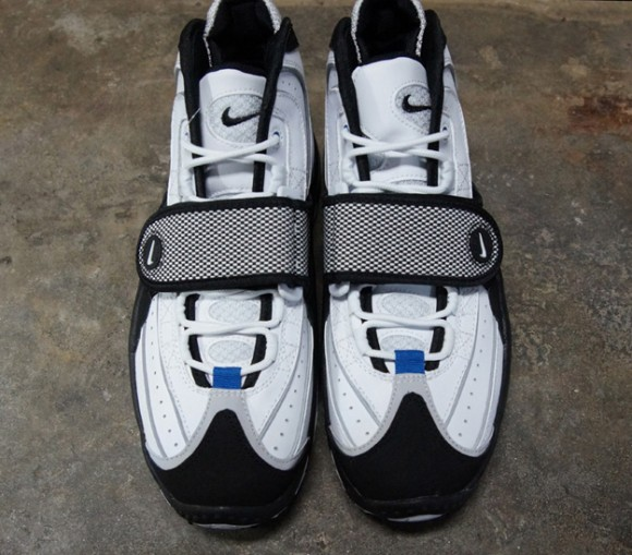 ... Nike-Air-Max-Pro-Streak-White-Black-Silver- ... a66fa595d