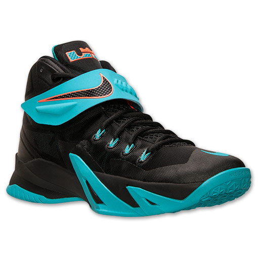 Best Basketball Shoes Dusty