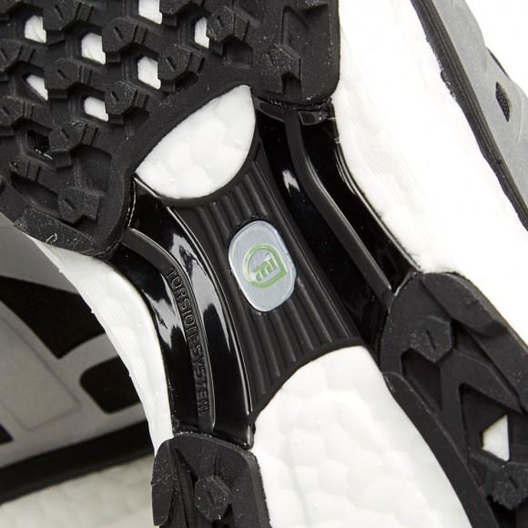 sale retailer d41a1 8546a adidas Consortium Energy Boost Glow Zone-4.jpg-7
