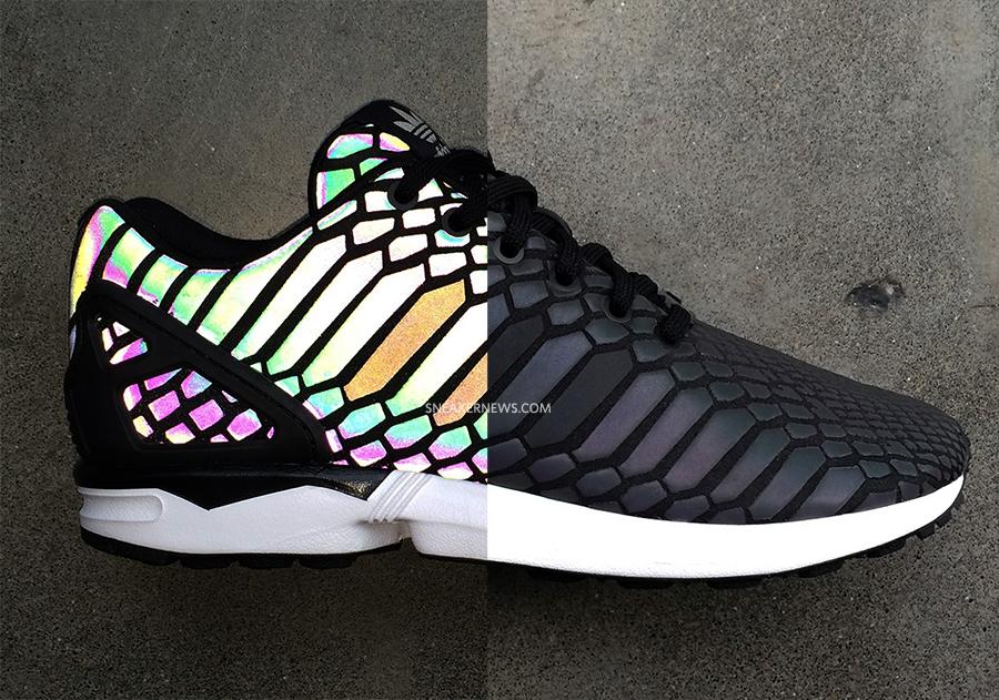 b1797282e0a07 adidas   Kicks Off Court   Lifestyle   Retro Lifestyle   Runners ...