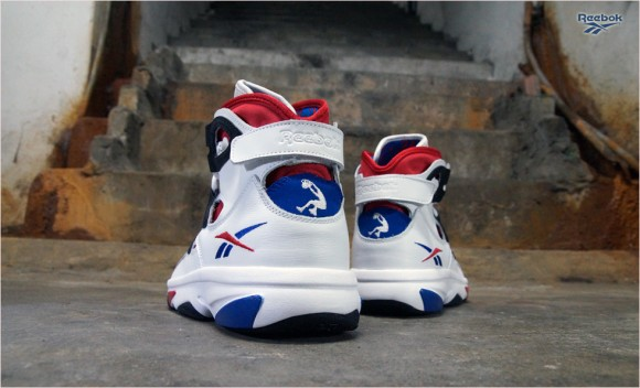 reebok-shaq-attaq-iv-white-red-1