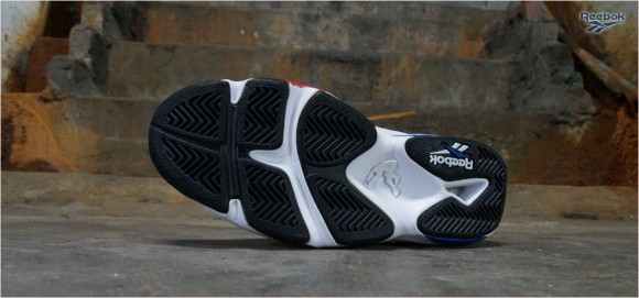 reebok-shaq-attaq-iv-white-red-4