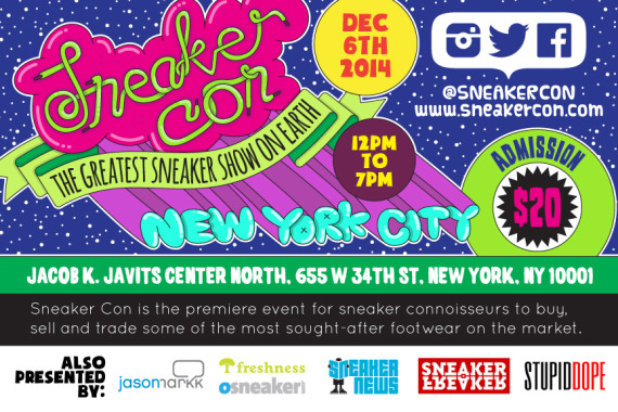 sneakercon-nyc-12-6-back-570x380
