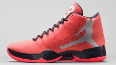 Performance Deals  Jordan XX9 Colorways At Foot Locker 014d247e97