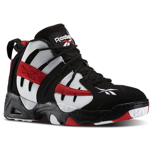 4629dcae14542 Lifestyle Deals- 40 Off Reebok Retro Basketball Sneakers3 - WearTesters