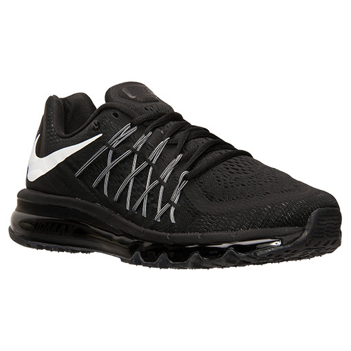 80a5e02167c8 Nike Air Max 2015 - Available Now 1 - WearTesters