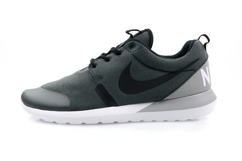 promo code 271db e1eaa Nike Roshe Run NM SP  Fleece Pack  - Tier Zero Release ...