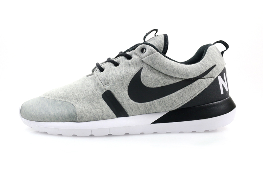 newest 04139 4be56 ... best price nike roshe run nm sp fleece pack tier zero release 3c18a  17f91