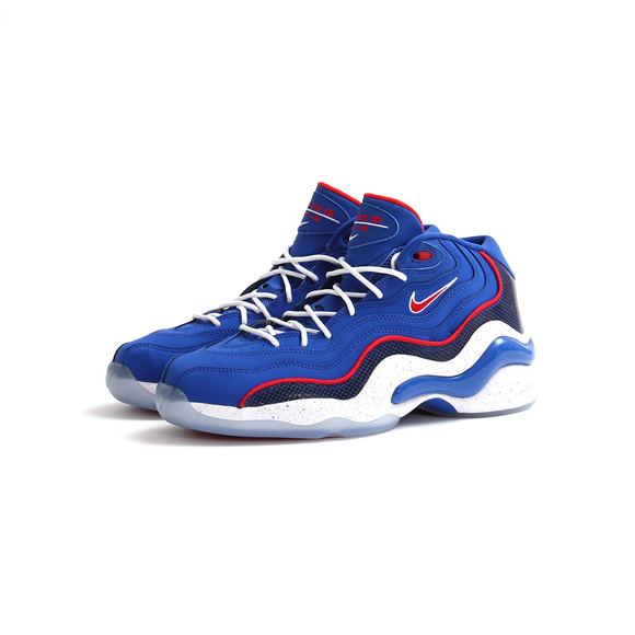 29e12b12f8c6e8 Nike Zoom Flight  96  Iverson  – Available Now Under Retail ...