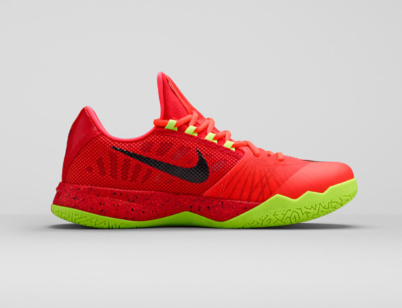 219d1a5be738e Nike Zoom Run the One James Harden PE - Detailed Look   Release Info ...