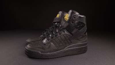 b61a335414d014 WearTesters - Page 615 of 949 - Sneaker Performance Reviews ...