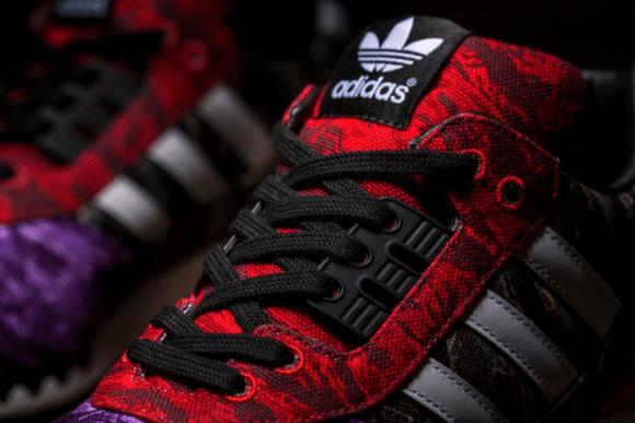 bd83293dbbbca adidas Originals x Black Scale-3 - WearTesters