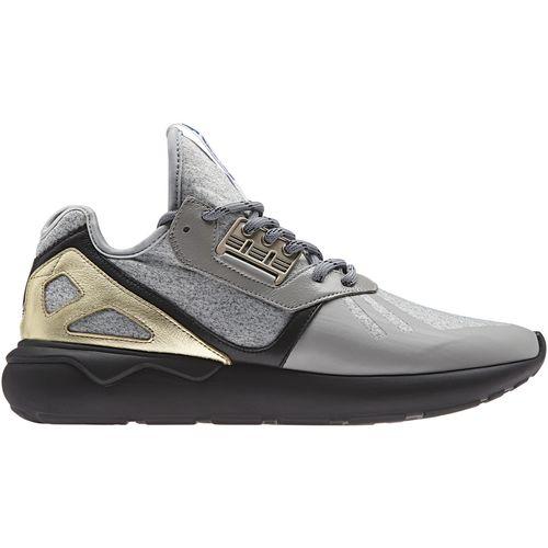 adidas tubular gold pack