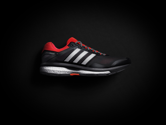 1d0d02217 adidas Unveils Redesigned Supernova Glide Boost 7 - WearTesters