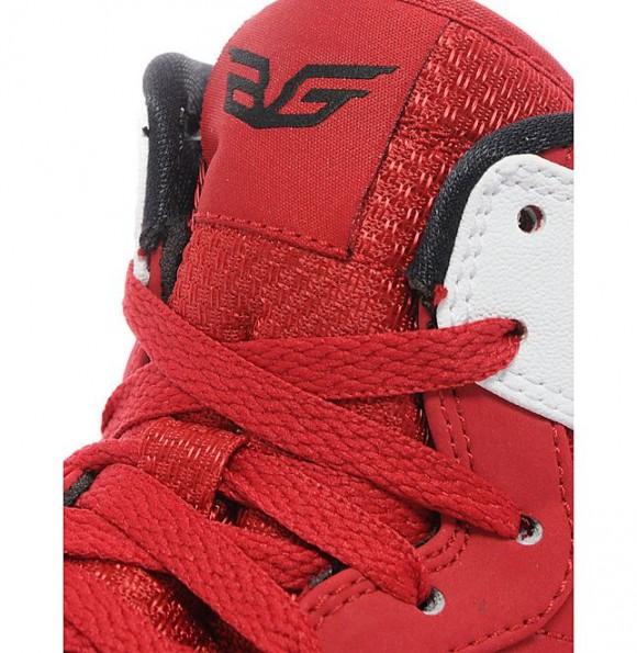 Air Jordan 1 Retro High 'Blake Griffin' - Available Now2