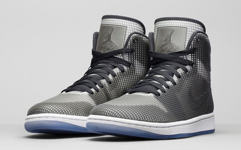 new product 38e90 9e633 Air Jordan 4Lab1  Reflective Silver  - Links Available ...