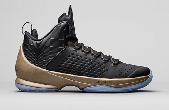 0a38a6e78ee Jordan Melo M11 - Available Now for Pre-Order - WearTesters