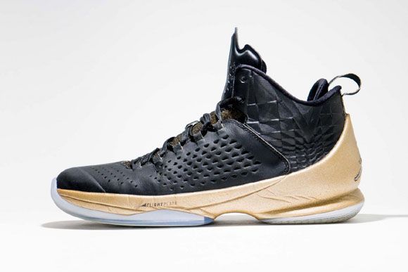 a751f78f217 Jordan Melo 11 - Links to Three Colorways Available Now - WearTesters