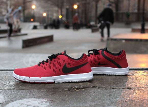 Nike-Free-SB-Gym-Red-6-1024x739 ...
