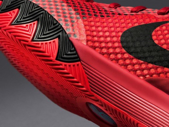 best service 098d7 21d14 Nike Welcomes Kyrie Irving to its Esteemed Signature Athlete Family-18