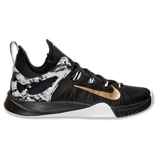 separation shoes 15e31 30657 Nike Zoom HyperRev 2015  Paul George  - Available ...
