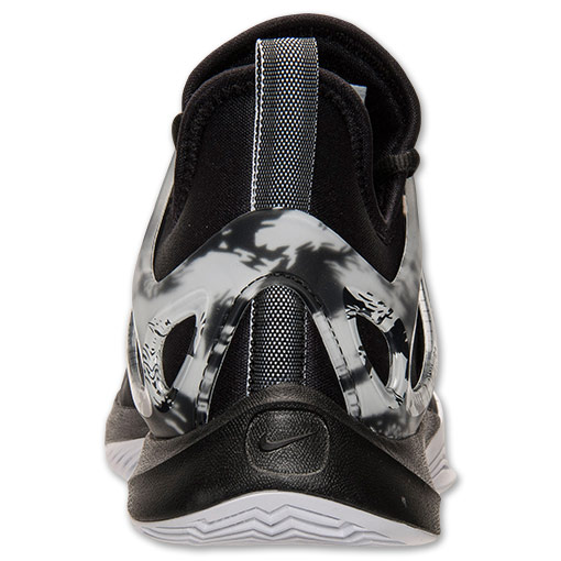 separation shoes ba0f0 53fdd Nike Zoom HyperRev 2015  Paul George  - Available ...