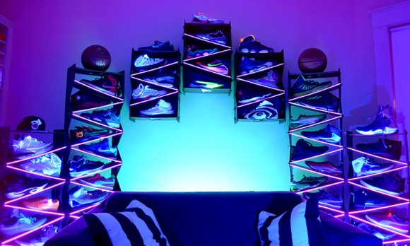 etagere-sneakers-sole-stacks-1