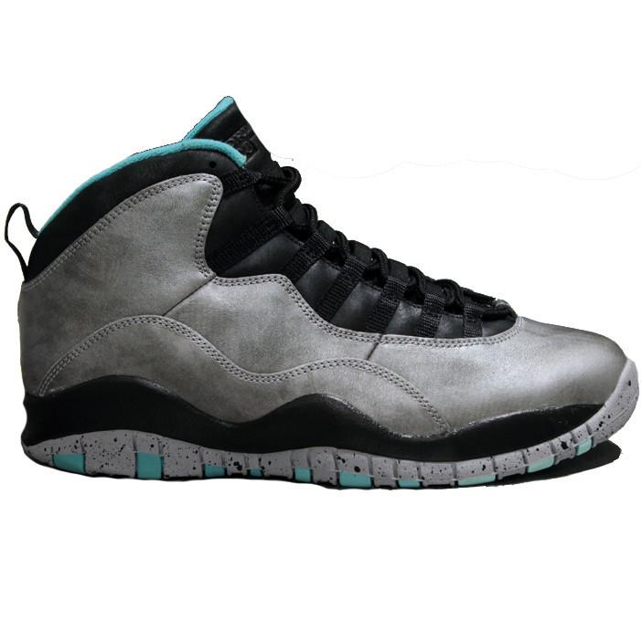 798c678e686915 Mens Retro Jordans For Sale Champ Shoes