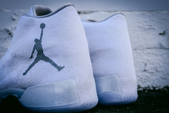 100% authentic 351f7 e8052 Air Jordan XX9  All-Star  – Detailed Look + Release Info 3