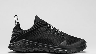 be69a9a478f5 Jordan Flight Flex Trainer  Stealth  – Available Now