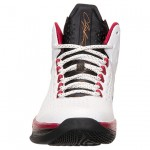 Jordan Melo M11 Performance Review 4