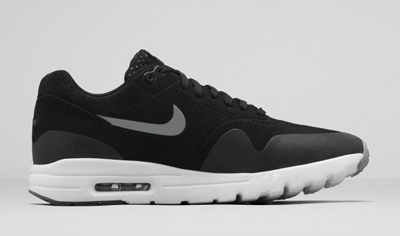 Nike Air Max 1 Ultra Moire - Release Date - WearTesters de7393548