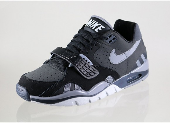 finest selection 5c1b8 0de3e ... Nike Air Trainer SC II Low - Upcoming Releases 2 ...