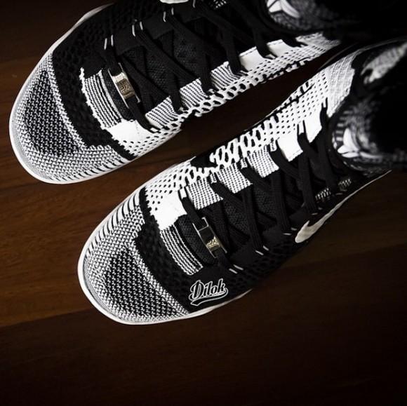 size 40 35442 dc921 Nike Kobe 9 Elite BHM 3