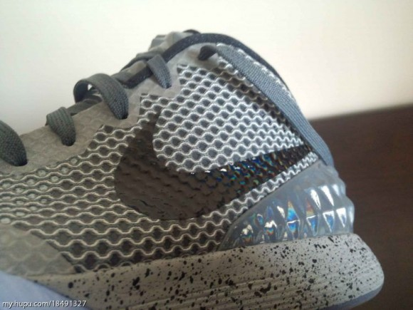 d686b48d2408 Nike Kyrie 1  All-Star  - First Look3 - WearTesters
