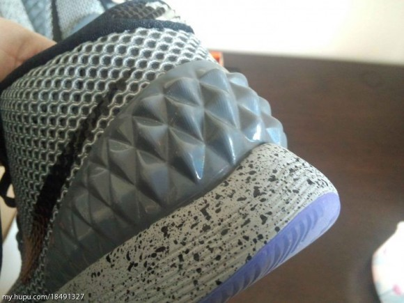 Nike Kyrie 1 'All-Star' - First Look6