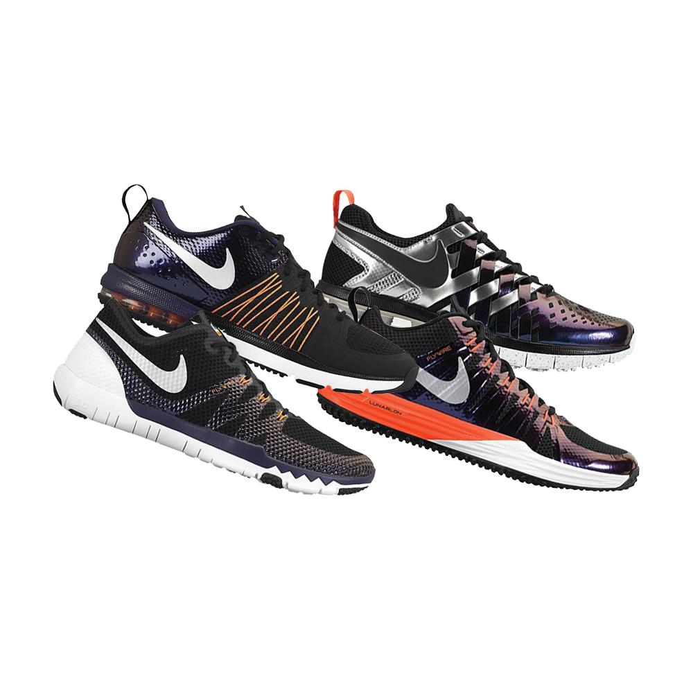 info for 5c4e5 89cd5 Nike Air Max Effort TR