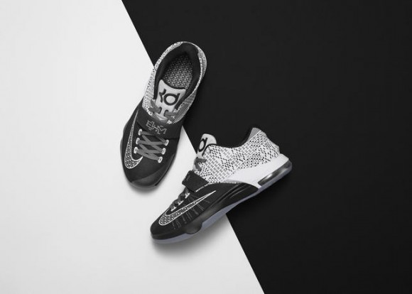 4531882d3311 Nike and Jordan Brand Unveil 2015 Black History Month Collection 11 ...